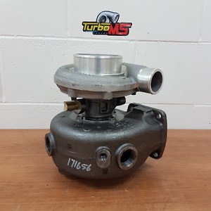 NEW JOHN DEER  MARINE 171622 TURBOCHARGER