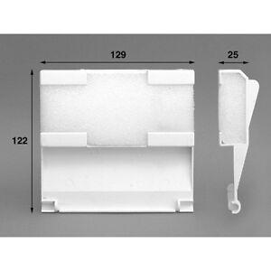 volet de skimmer piscine hors sol octogonale ebay. Black Bedroom Furniture Sets. Home Design Ideas