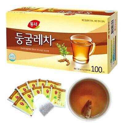 Korean DONGSUH Solomon