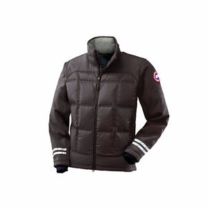 Canada Goose vest online authentic - Canada Goose Jacket | Kijiji: Free Classifieds in Ontario. Find a ...