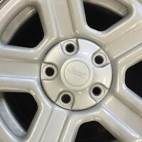 new jeep wheels