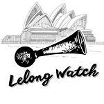 lelongwatch-aust