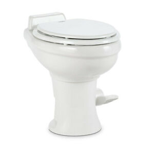 Rv Toilet | Buy Trailer Parts, Hitches, Tents Near Me in