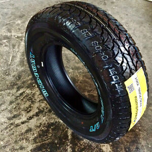 WHOLSALE TIRE SALE  |  QUANTITY DISCOUNTS AVAILABLE Kitchener / Waterloo Kitchener Area image 6