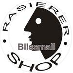 blissmall