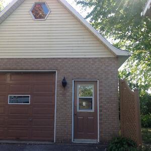 Maison canadienne duplex ou bi génération fermette Saint-Hyacinthe Québec image 6