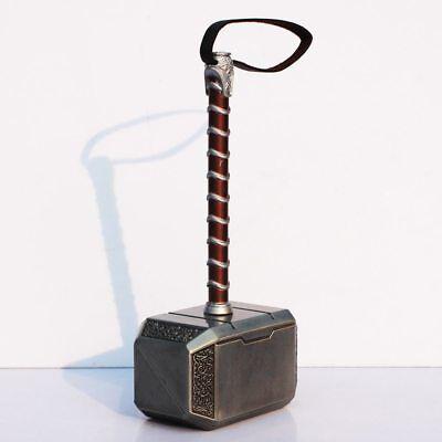Thor's Hammer Toys Thor Custome Thor Hammer Cosplay