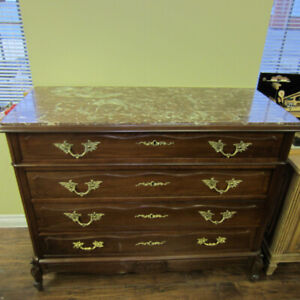 Expertly Refinished Antique Furniture for sale.