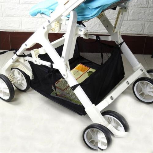 1pair Pram Stroller Hanger Pushchair Swivel Hook Carriage Storage Hanging Holder