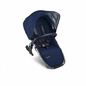 2015 Uppababy Rumble Seat