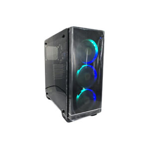 Gaming and Business PCs starting from $199.99 - Delivered