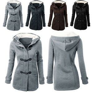 mujer-capucha-sudadera-con-manga-larga-chaqueta-parka-abrigo-Jersey-Invierno-TOP
