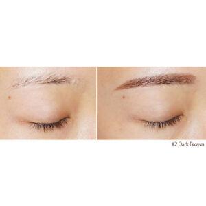 TONYMOLY-7-Days-Tatoo-Eyebrow-0-8ml-2-Dark-Brown-Brush-pen-type-eyebrow
