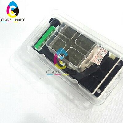Green Connnector Mutoh Dx5 Printhead