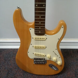 Looking for old Guitars and Amps, Cash money Paid