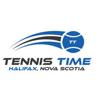 Tennis Time  Lessons Halifax/Dartmouth/Larry Uteck