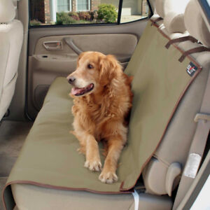 Pet Seat Cover Solvit Extra Wide