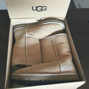 Brand New UGGS!  $80