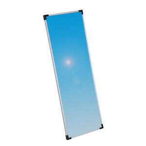 Coleman Sunforce 15 Watt Solar panel