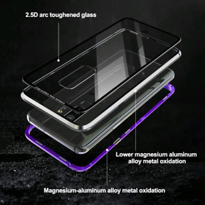 Ultra Magnetic Otterbox for Samsung 8+