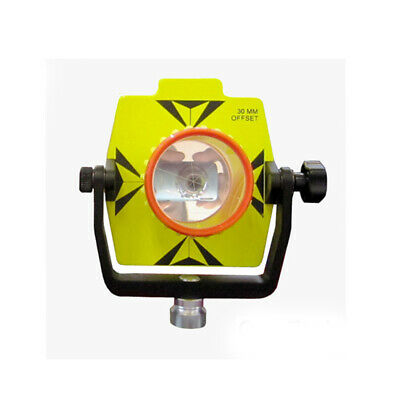 New Quality Single Prism For Surveying Instrumet Total Station
