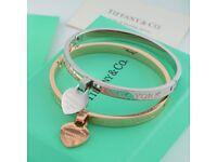 Tiffany & Co Bracelet