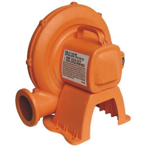 Jumping Castle Blower