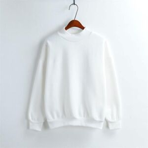 Womens 3X pullover sweater