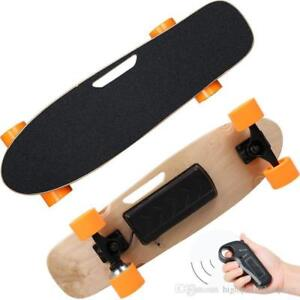 Electric Skateboard - Volta T - ON SALE LIMITED TIME - FREE SHIPPING