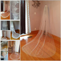 Wedding veils, Bridal Sashes and more