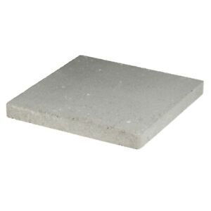 wanted patio stones