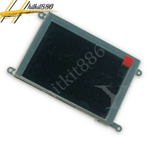 LQ038Q5DR01 LCD Screen Panel 3.8 inch Sharp 320(RGB)×240 Resolution