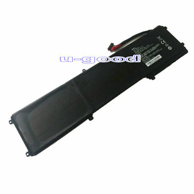 Genuine RZ09-0102 Battery For RAZER Blade 14 RZ09-01021101-R3U1 RZ09-01161E31