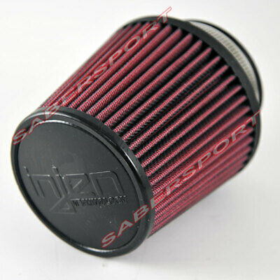 Injen X-1020-BR Replacement Air Filter 3