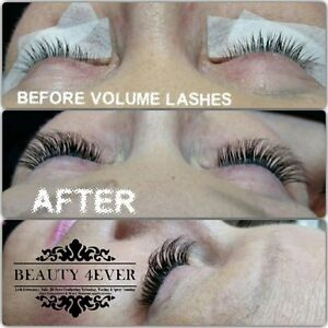 Master certified/Licensed Eyelash extension tech. Special $50 Sarnia Sarnia Area image 3
