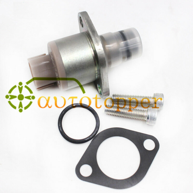 294200-0300 Fuel Pump Suction Control Valve SCV For Toyota Lexus  294200-0316