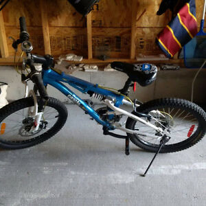 3 bikes superb conditions  FOR SALE