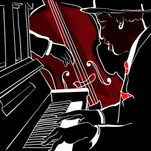 Cours de piano jazz  / jazz piano lessons