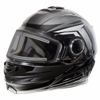 Brand New Yamaha FXR Fuel Modular Helmet
