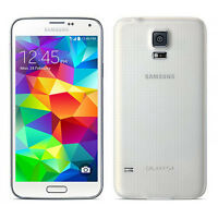 New Unlocked-Debloquer Samsung S3 ORIGINAL  249$