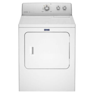ISO used cheap dryer ASAP $50-$100