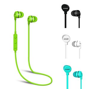 SOWAK H3 Wireless Sport sweatproof Bluetooth Earphone Bluetooth H Spotswood Hobsons Bay Area Preview