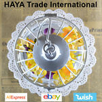 HAYA Trade International
