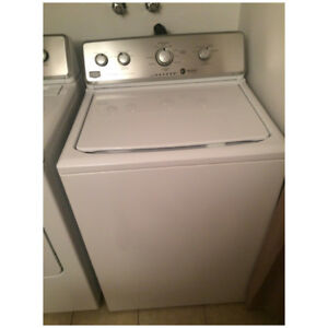 Laveuse Maytag Centennial 2015 300$