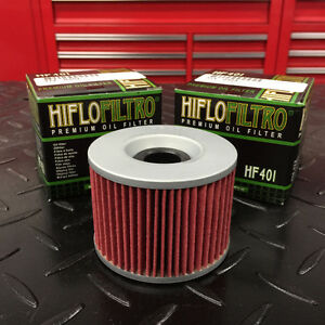 Motorcycle OIL FILTERS Ninja 250 CB750 Concours ZG1000 ZZR GPZ