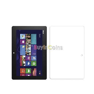 "Usado, HD LCD Screen Shield Film Protector for 10.1"" Asus T100TA Tablet PC  CA #R segunda mano  Embacar hacia Argentina"