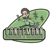 Langemann Heating and Cooling, Installation, Service, Commercial