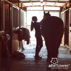 CANADIAN HORSEMEN & HORSEWOMEN - SPONSORSHIP OPP