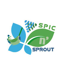 Spic N Sprout Mobile Cleaning