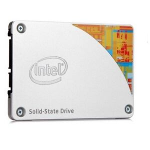 Pre-uesd Samsung, Micron, Intel and Sandisk SSD  128,256 and 360